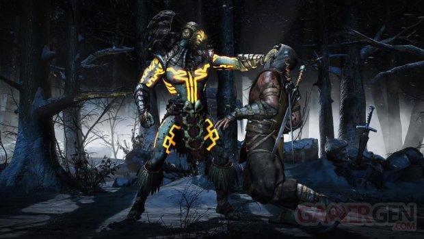 Mortal-Kombat-X_11-06-2014_screenshot-8