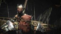 Mortal-Kombat-X_11-06-2014_screenshot-9