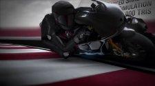 MotoGP 14 08.03.2014