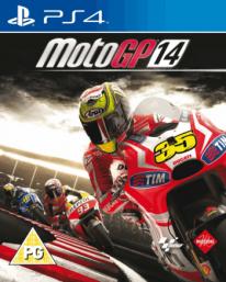 MotoGP-14_30-05-2014_jaquette-1