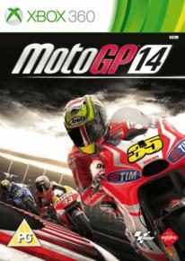 MotoGP-14_30-05-2014_jaquette-2