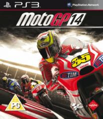 MotoGP-14_30-05-2014_jaquette-3