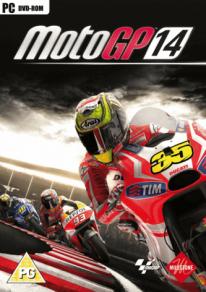 MotoGP-14_30-05-2014_jaquette-5