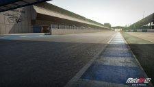 MotoGP-14_31-03-2014_screenshot-Jerez-PS4 (10)