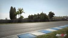 MotoGP-14_31-03-2014_screenshot-Jerez-PS4 (5)