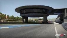 MotoGP-14_31-03-2014_screenshot-Jerez-PS4 (6)