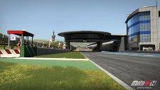 MotoGP-14_31-03-2014_screenshot-Jerez-PS4 (7)