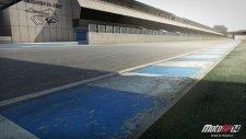MotoGP-14_31-03-2014_screenshot-Jerez-PS4 (9)
