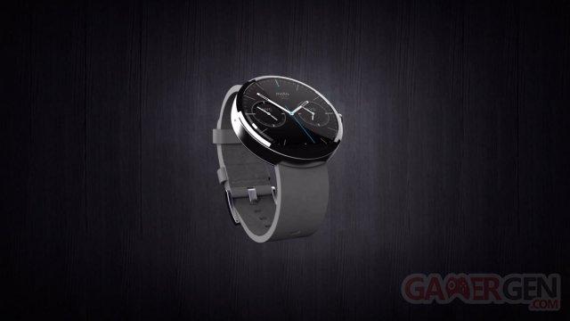 motorola-moto-360-montre-connecte-android-wear