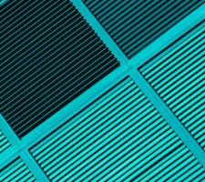 Motorola-Moto-X-Wallpaper-fond-ecran- (6)