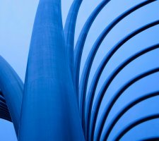 Motorola-Moto-X-Wallpaper-fond-ecran- (9)
