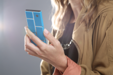 Motorola Projet Ara 30.10.2013 (2)