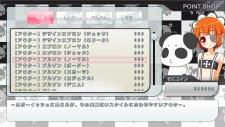 Motto-More-Sonicomi_07-11-2013_screenshot-1