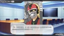 Motto-More-Sonicomi_07-11-2013_screenshot-6