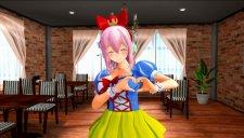 Motto-Sonicomi_06-02-2014_screenshot-5