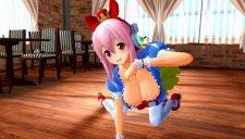 Motto-Sonicomi_06-02-2014_screenshot-6