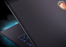 MSI laptop Gamer GS70 2