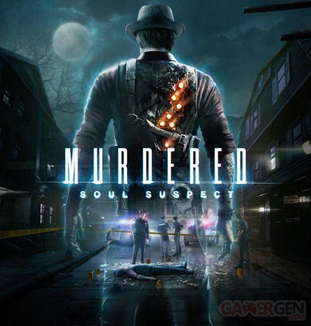 MuderedSoul-Suspect-cover