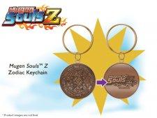 Mugen-Souls-Z_07-03-2014_collector-1