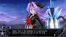 Mugen Souls Z screenshot 03052014 004