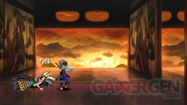 muramasa-rebirth-review-test-screenshot-capture-image-88