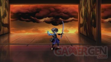 muramasa-rebirth-review-test-screenshot-capture-image-91