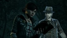 Murdered-Soul-Suspect_04-02-2014_screenshot (2)