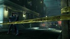 Murdered Soul Suspect 24.04.2014  (13)