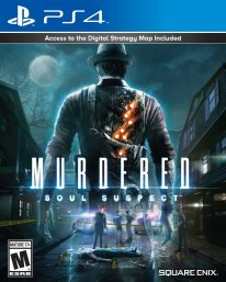 murdered soul suspect cover boxart jaquette us ps4