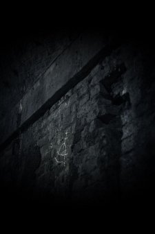 Murdered-Soul-Suspect_pic-2