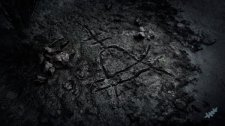 Murdered-Soul-Suspect_pic-4