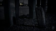 Murdered-Soul-Suspect_pic-6
