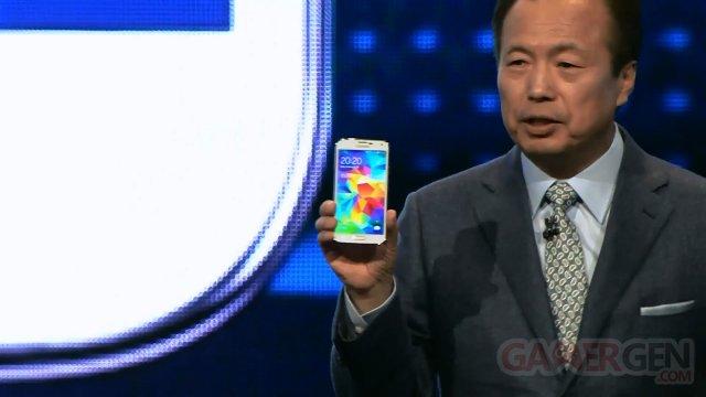 MWC-Samsung-UNPACKED-JK-Shin-Galaxy-S5-officialise