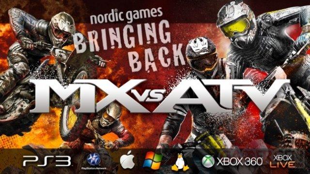 MX-vs-ATV-Supercross_teaser