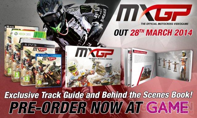 MXGP_12-03-2014_bonus