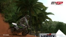 MXGP_14-12-2013_screenshot-4