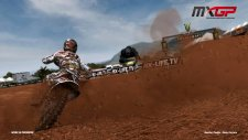 MXGP_14-12-2013_screenshot-5