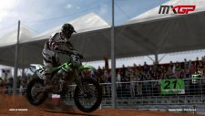 MXGP_14-12-2013_screenshot-8