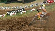 MXGP-The-Official-Motocross-Videogame_15-11-2013_screenshot-12