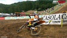 MXGP-The-Official-Motocross-Videogame_15-11-2013_screenshot-1
