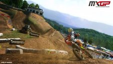 MXGP-The-Official-Motocross-Videogame_15-11-2013_screenshot-2