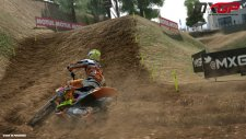 MXGP-The-Official-Motocross-Videogame_15-11-2013_screenshot-7