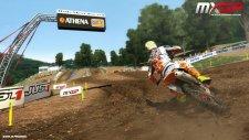 MXGP-The-Official-Motocross-Videogame_15-11-2013_screenshot-9