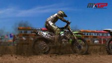 MXGP - The Official Motocross Videogame002