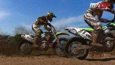 MXGP - The Official Motocross Videogame003