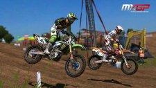 MXGP - The Official Motocross Videogame004