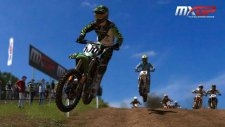 MXGP - The Official Motocross Videogame005
