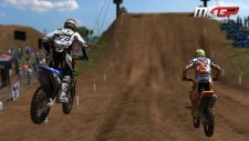 MXGP - The Official Motocross Videogame007