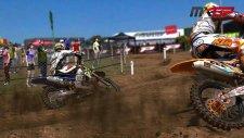 MXGP - The Official Motocross Videogame008