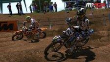 MXGP - The Official Motocross Videogame009